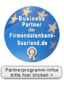 Businessparter der Firmendatenbank-saarland.de