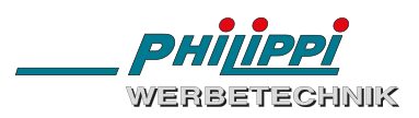 Philippi Werbetechnik